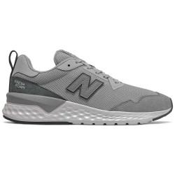 New Balance 515 V2 buty sportowe