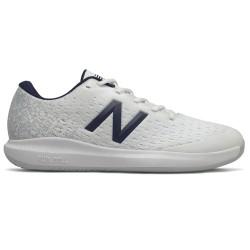New Balance 996 V4 buty sportowe