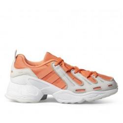adidas Originals Gazelle EE5034 sneakersy