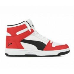 Puma Rebound 36957314 sneakersy
