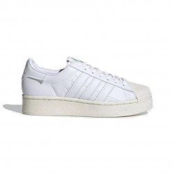 adidas Superstars Bold FY0118 sneakersy