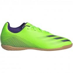 adidas X Ghosted.4 EG8233 buty piłkarskie