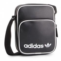 adidas Originals Mini Bag DH1006 saszetka