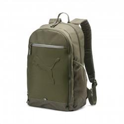 Plecak Puma Buzz 07358136