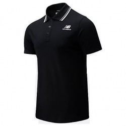 New Balance koszulka polo