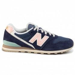 New Balance WL996COJ obuwie sportowe