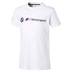 Puma BMW Sport T shirt 59536902