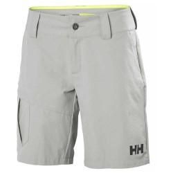 Helly Hansen QD Cargo Shortspodenki