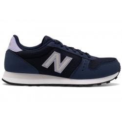 New Balance 311 WL311BAA buty sportowe