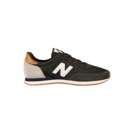 New Balance UL720 buty sportowe