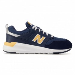 New Balance 009 YS009NE1 buty sportowe