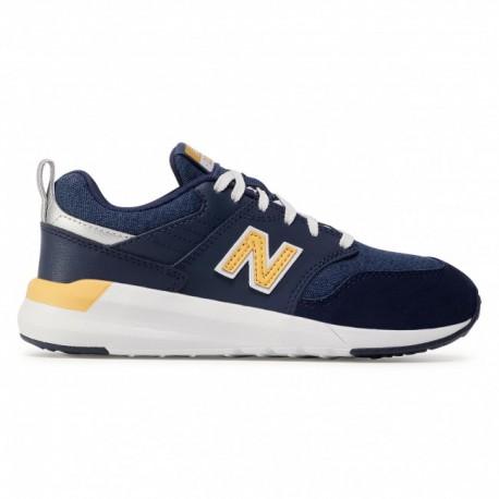 New Balance 009 buty sportowe