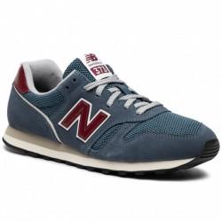 New Balance 373 ML373RA2 buty sportowe