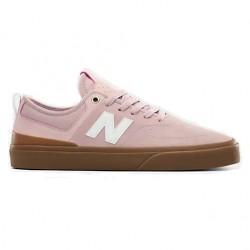 New Balance Numeric 379 tenisówki