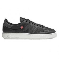 New Balance Pro Court buty tenisówki