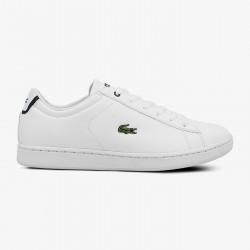 Lacoste Carnaby Evo 0120 2 buty damskie