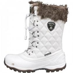Karrimor Alaska śniegowce damskie