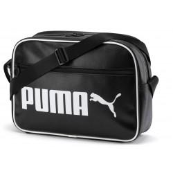 Puma Campus Reporter Retro torba 076642-01