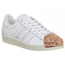 adidas Superstar 80s BB2034 buty damskie