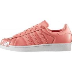 adidas Originals Superstar BY9750 damskie