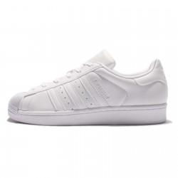 adidas Superstar BB0683 buty damskie