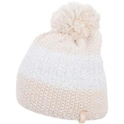 4F czapka damska H4Z17 CAD012