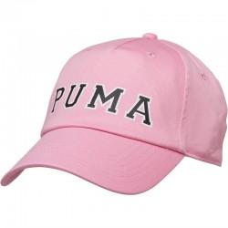Czapka z daszkiem Puma 022163 02
