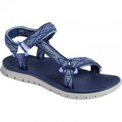 Karrimor Aruba 2 sandały damskie