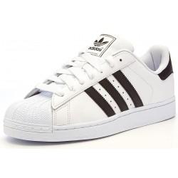 Buty męskie adidas Superstar 2 G17068