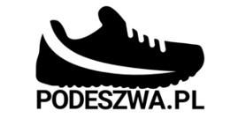 Podeszwa.pl